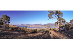 LOT 35 374 Kalkite Rd, Jindabyne, NSW 2627