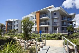 937/66 Sickle Ave, Hope Island, Qld 4212