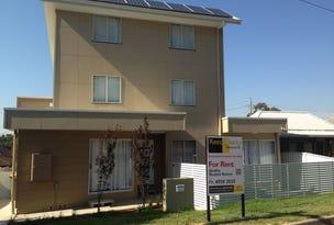 15 Hugo Close, Jesmond, NSW 2299