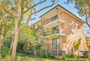 70/131-139 Oak Road, Kirrawee, NSW 2232