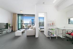 2604/128 Charlotte Street, Brisbane City, Qld 4000