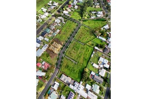 Lot 14, 21, 22, 24 & 28, 75 Cape Nelson Road, Portland, Vic 3305