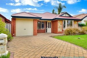 3 Airlie Mews, Hallett Cove, SA 5158