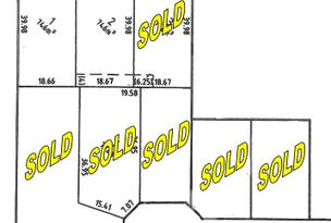 Lot 2 Renmark Avenue, Renmark, SA 5341