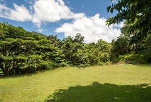 9 Mount William Close, Redlynch, Qld 4870