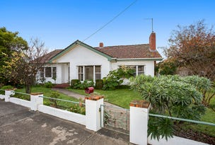 7 Walls Street, Camperdown, Vic 3260
