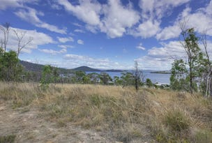 169A Sommers Bay Road, Murdunna, Tas 7178