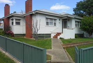 152 Gillies Street, Maryborough, Vic 3465