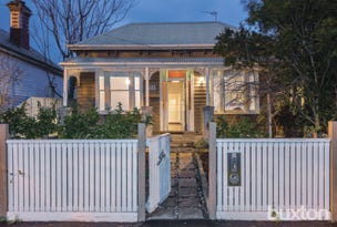 505 Barkly Street, Ballarat Central, Vic 3350