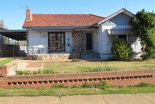124 Fernleigh Road, Mount Austin, NSW 2650