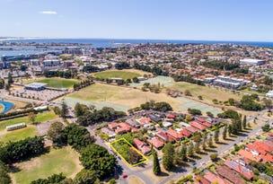 158 Parkway Avenue, Hamilton South, NSW 2303