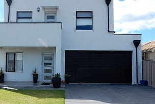 16 Harbour View Tce, Victor Harbor, SA 5211