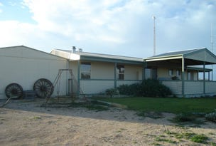3483 South Coast Road, Sturt Bay via, Warooka, SA 5577