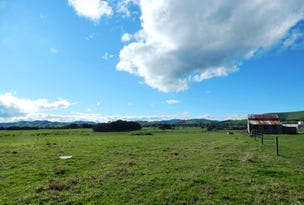 Lot 109, Irelands Road, Toora, Vic 3962