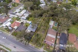 8 Tumbi Creek  Road, Berkeley Vale, NSW 2261