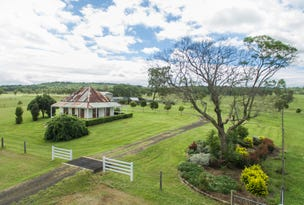 530 Old Rosevale Road, Warrill View, Qld 4307