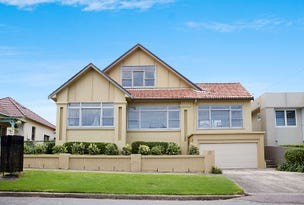 8 Pell Street, Merewether, NSW 2291