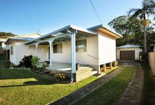 9 Shephards Lane, Coffs Harbour, NSW 2450