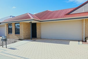 4 Wollaston Avenue, Pinjarra, WA 6208