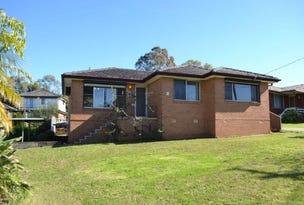 9 Jeffrey Ave, Greystanes, NSW 2145