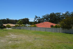 3 Quay Crescent, Safety Beach, NSW 2456
