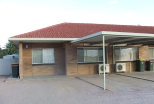1/60 Dartmouth Street, Port Augusta, SA 5700