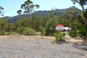 Lots 8 & 1 Young Road & Royston Road, Halls Gap, Vic 3381
