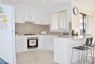 65 Amber Close, Kelso, NSW 2795