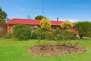 3 Turpentine Crescent, Wauchope, NSW 2446
