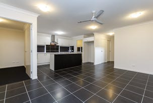 5 Hugh Street, Thorneside, Qld 4158