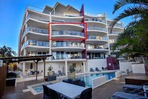 14/13 Mahia Terrace, Kings Beach, Qld 4551