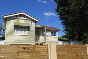 956 Ipswich Road, Moorooka, Qld 4105