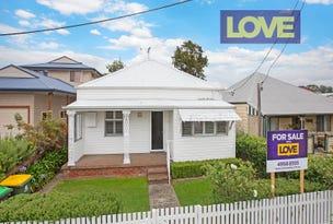 17 Clarke Street, Wallsend, NSW 2287