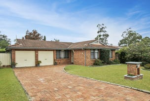 2 Moroney Avenue, St Georges Basin, NSW 2540