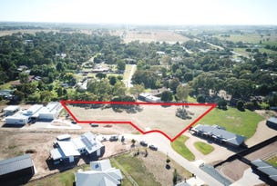 Lot 9, 9 Redbyrne Court, Grahamvale, Vic 3631