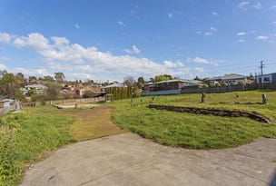 36 Hobart Road, Kings Meadows, Tas 7249