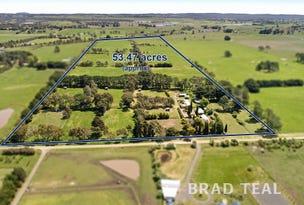 293 Sebastopol Road, Kyneton, Vic 3444