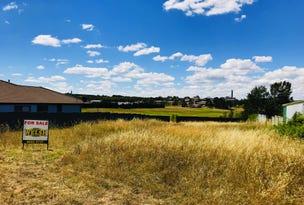 1 Riverview Pl, Goulburn, NSW 2580