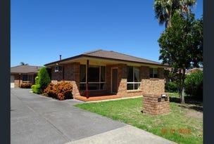7 Benn Crescent, West Albury, NSW 2640