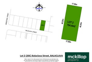 20C Balaclava Street, Mittagong, NSW 2575