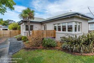 61 Risdon Road, New Town, Tas 7008