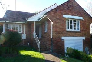 37 Howard Street, Grange, Qld 4051