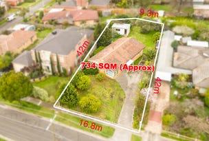 10 Kauri Grove, Glen Waverley, Vic 3150