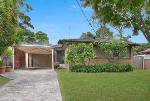 2 Patrick Pl, Berowra Heights, NSW 2082