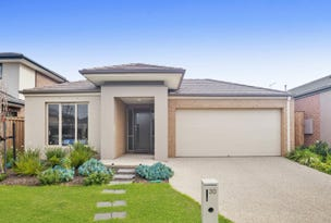 30 Toddington Avenue, Williams Landing, Vic 3027