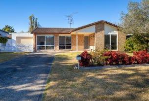 7 Zanthus Drive, Broulee, NSW 2537