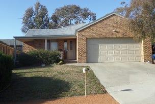 1B Albizia Place, Jerrabomberra, NSW 2619