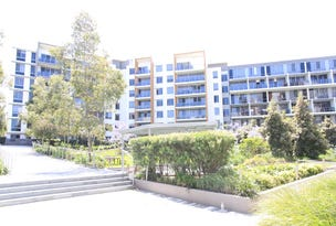 543A/18 Bonar Street, Arncliffe, NSW 2205