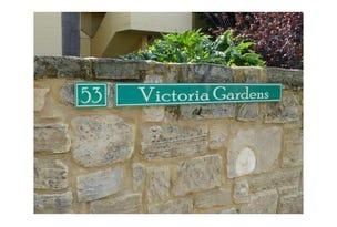 12/53 King George Street, Victoria Park, WA 6100