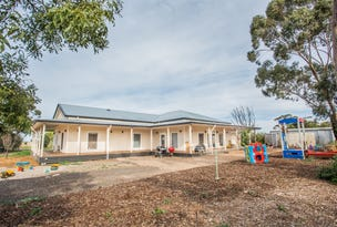 1760 Dohertys Road, Mount Cottrell, Vic 3024